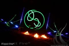 IMG_5214 Feuershow Stollberg Lichtenstein