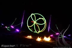 IMG_5219 Feuershow Stollberg Lichtenstein