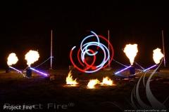 IMG_5223 Feuershow Stollberg Lichtenstein