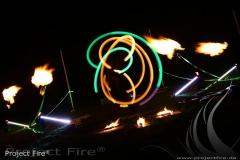 IMG_5239 Feuershow Lichtenstein Europäische Grundschule