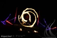 IMG_5269 Feuershow Lichtenstein Europäische Grundschule