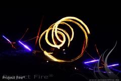 IMG_5303 Feuershow Glauchau Meerane