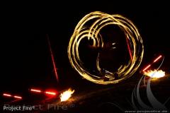 IMG_5337 Feuershow Glauchau Meerane