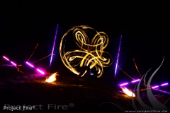 IMG_5341 Feuershow Glauchau Meerane