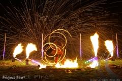 IMG_5449 Feuershow Leipzig