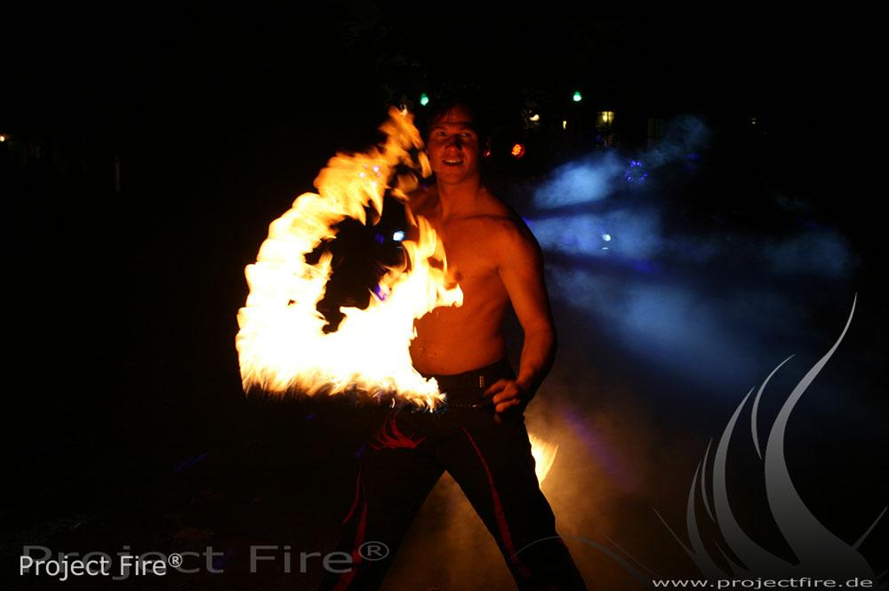 Feuershow-391