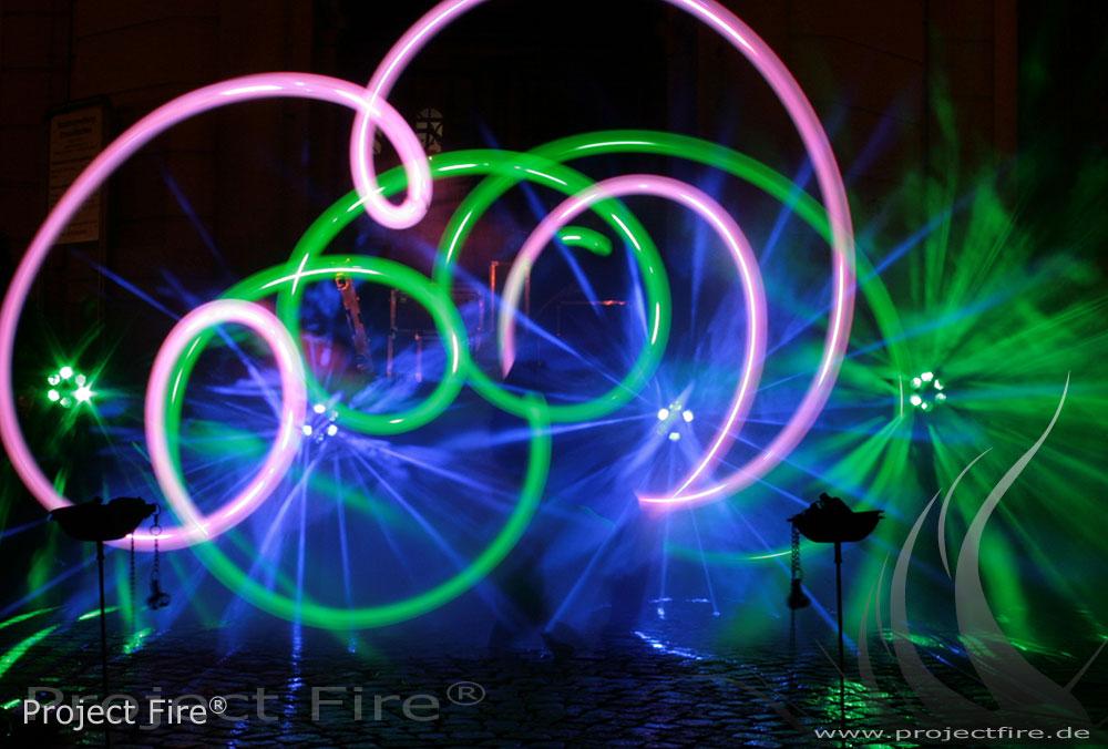 projectfire_0