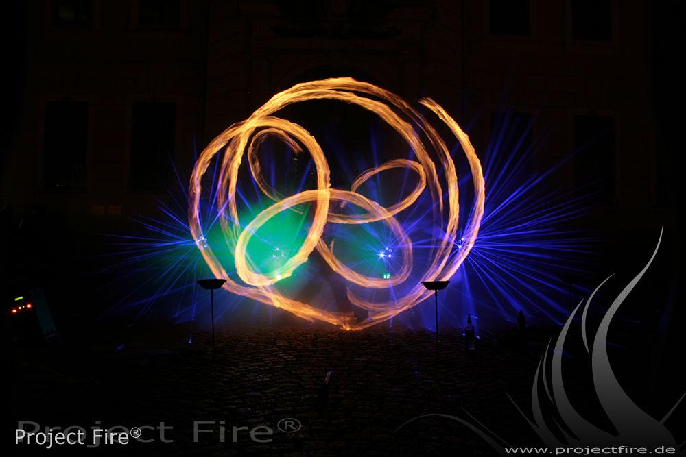 projectfire_40
