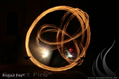 projectfire_10