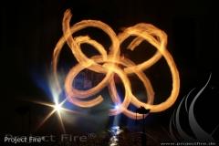 projectfire_18