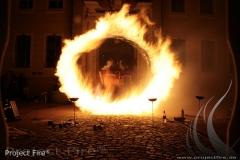 projectfire_32