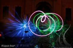 projectfire_39