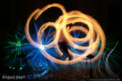 projectfire_45