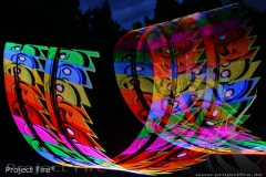 IMG_9336 Lightpainting Photos