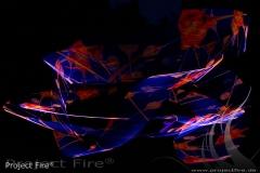IMG_9408 Lichtmalerei