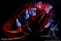 IMG_9410 Lichtmalerei