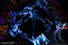 IMG_9417 - Lightpaint Lichtmalerei