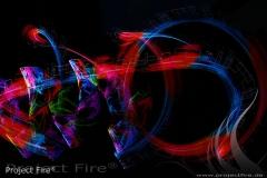 IMG_9422- Lightpaint Lichtmalerei