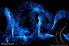 IMG_9424- Lightpaint Lichtmalerei