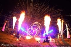 IMG_2147 - Feuerlichtshow Königsbrück ABT