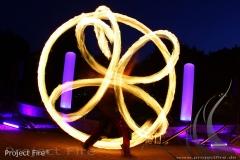 IMG_4213 Feuershow Jugendweihe