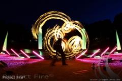 IMG_4426 Feuerlichtshow Chemnitz