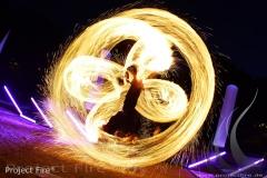 IMG_4487 Feuerseile